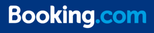 Booking_logo_blue-300x65